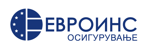 Евроинс Македонија
