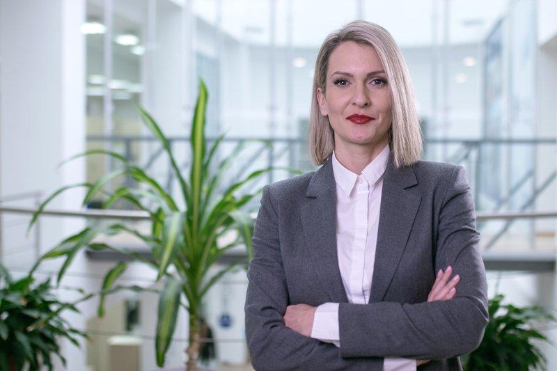 Ralica Guberova